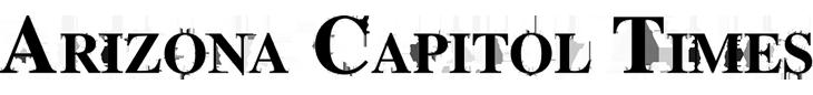 Arizona Capitol Times