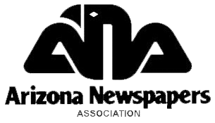 Arizona Newspaper Association