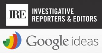 ire_google
