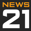 NEWS21_SquareID_FNL