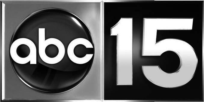 ABC15.com