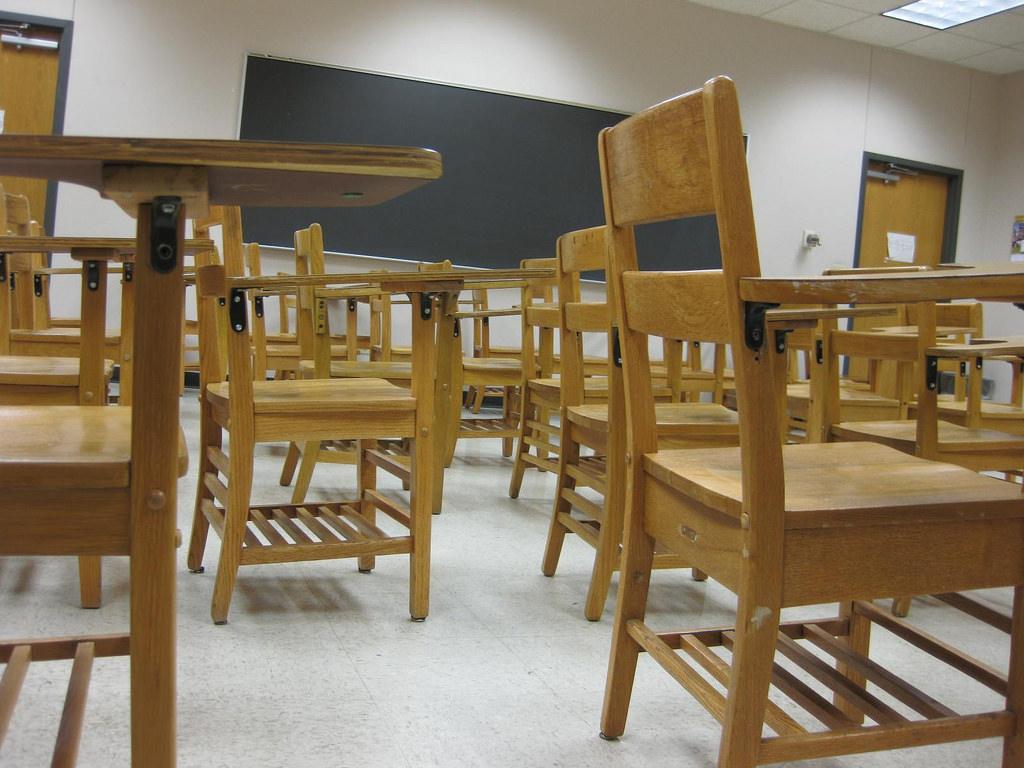 Schools cite incorrect data, construction, school threats in letter grade appeals