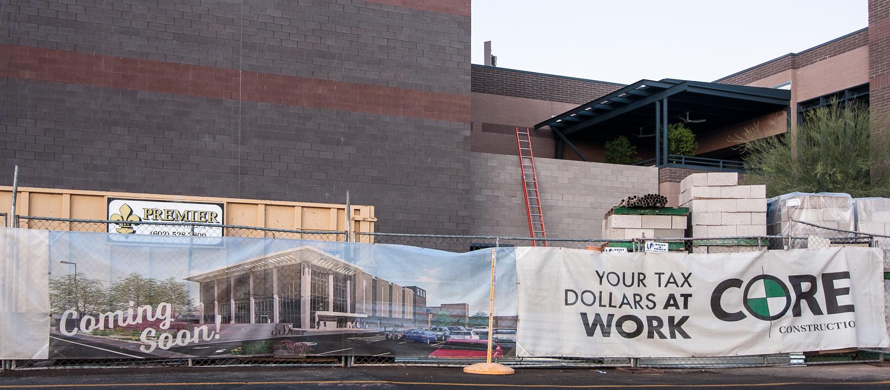 Builders bankroll school bond campaigns, dominate